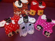 womens boots primark uk primark disney mickey or minnie mouse cosy fleece slippers