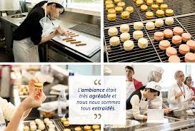 cours de cuisine cordon bleu avis ateliers cours de pâtisserie le cordon bleu par millyq