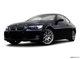 2011 bmw 335d reliability 2009 bmw 3 series warning reviews top 10 problems you must
