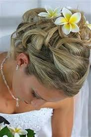 hair styles for the ball school ball formal hair styles and formal hair do ideas photo