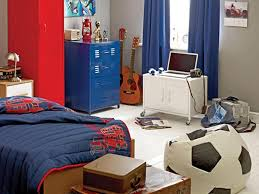 kids room wonderful kids room design tips wonderful solar system