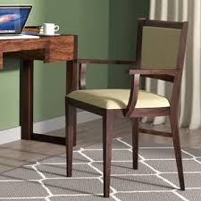 study table and chair study chair online check study chairs designs price buy urban