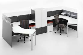 Wood Office Furniture by Oak Office Chairs Uk Full Size Of Office Office Desks Uk Slim
