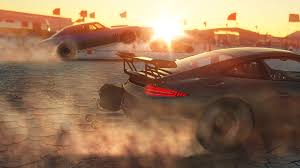 monster truck drag racing games ubisoft the crew
