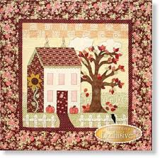 421 best it takes a village images on pinterest house quilts