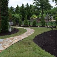 Landscaping Columbia Sc by Lancescape 22 Photos Landscaping 1557 Daulton Dr Columbia