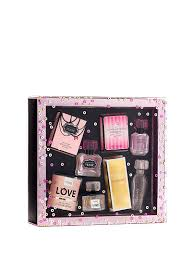 gift set mini eau de parfum gift set s secret