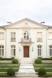 Design My Dream House Haus Design My Favorite Things Limestone Beautiful Homes