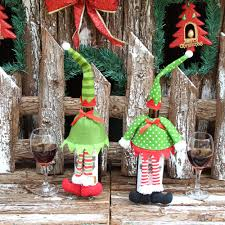 outdoor christmas elf decorations best christmas decorations
