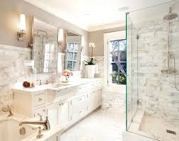 classic bathroom designs favorable classic bathroom tiles ideas bathroom design traditional