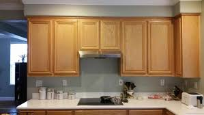 giving kitchen cabinets a unique distressed finish in oakdale ca do you have questions about our cabinet painting and refinishing services