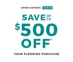 floor and decor coupon your bay area flooring and countertop retailer the floor store