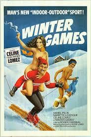 art inspiration 28 great vintage ski movie posters illicit blag