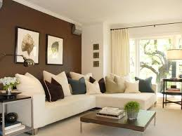 living room paint ideas with wood trim ing best colors for hottest