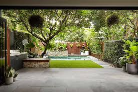 Garden Design Ideas Sydney Landscapers Landscape Design Company Harrison S Landscaping