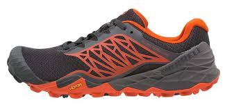 merrell all out terra light merrell cheap sandals size 6 merrell all out terra light trail