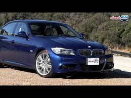2011 bmw 335i sedan review 2010 bmw 335i model review edmunds com