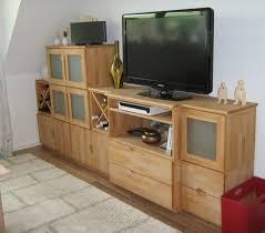 massivholzmöbel badezimmer massivholzmbel buche dansk design massivholzmöbel modernen