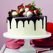 cake decorating chocolate drip cake for all your cake decorating supplies