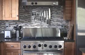 black glass tiles for kitchen backsplashes home design brown glass tile backsplash kitchen island grey