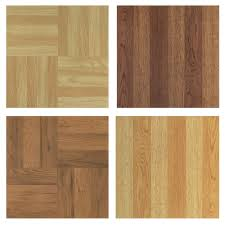 Peel And Stick Laminate Flooring Parquet Vinyl Parquet Effect Vinyl Flooring Easy To Fit Parquet