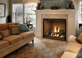 how do i light my gas fireplace my gas logs turning black fireplace repair services how to clean