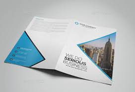 single page brochure templates psd 50 top psd brochure template designs 2016 web graphic design