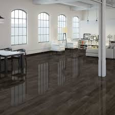 tudor oak polished wood effect tiles sevenoaks polished timber