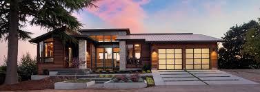 home design expo sydney the melbourne home show 5 8 april 2018 at mcec south wharf