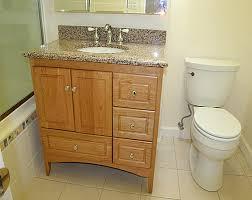 Bathroom Remodel Design Ideas - bathroom remodeling fairfax burke manassas va pictures design tile