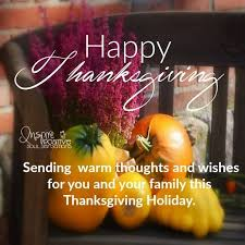 sending warm wishes happy thanksgiving pictures photos and