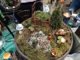 garden houses top 25 1000 ideas about houses and info