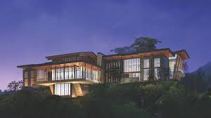 luxury 5 star boutique hotel in yanqi lake beijing boutique