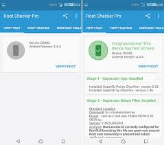superuser pro apk root checker apk 6 1 5 for android version