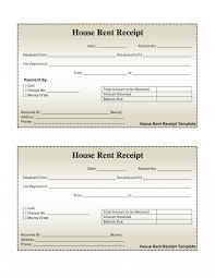 pestontrol invoice template invoices free house rental rent