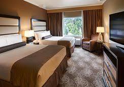 Comfort Suites Miami Springs Best Western Plus Miami Airport North Hotel U0026 Suites Miami