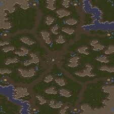 Scc Map Scc Map Archives