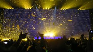 free music festivals concerts backgrounds for powerpoint holiday