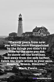 best 25 lighthouse quotes ideas on pinterest sea quotes life