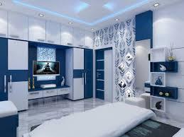 Home Decor In Kolkata Best Interior Designer In Kolkata Interior Designing Company In