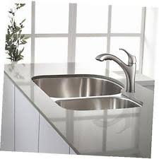 kraus kitchen faucet kraus kpf 2250 single lever pull out kitchen faucet stainless