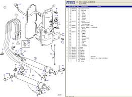 yamaha outboard tilt trim wiring diagram sea hunt wiring diagram