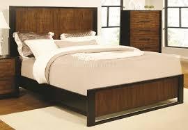 Art Coronado Bedroom Set by Coronado Bedroom Set Coronado Bedroom Wall Waterbeds Waterbed