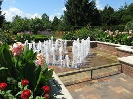Botanic Garden Glencoe 3 Picture Of Chicago Botanic Garden Glencoe Tripadvisor