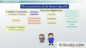 roman law and the pax romana definition meaning u0026 history