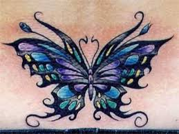 most common tattoo for a woman to get infinite tattoos blog