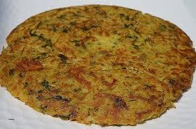 plats rapides à cuisiner plat simple a cuisiner luxury galette de pomme de terre facile et