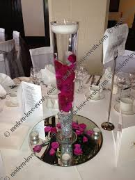 Purple Floating Candles For Centerpieces by 112 Best Wedding Ideas Images On Pinterest Centerpiece Ideas