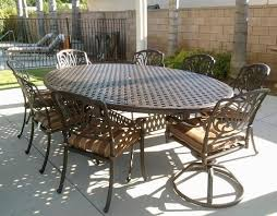 Patio Furniture On Craigslist by Patio Furniture Marvelous Patio Heater Concrete Patio As