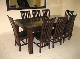 used dining table and chairs used dining table and chairs piece teak dining set dining room table